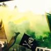 Panorama calcio: Fbc Saronno in casa e due gustosi derby, Amor-Pro e Salus-Dal Pozzo