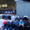 Apre centro islamico a Cislago, la Digos in Comune