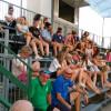 Softball, torneo Bianchi: Saronno e Pianoro si giocano la coppa