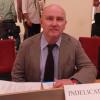 """Indelicato: """"All'ombra del Ministero e dentro l'Unar"""""""