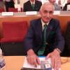 """Antonio Codega: """"Opere pubbliche, l'Amministrazione mantiene la parola"""""""