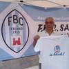 Calcio Eccellenza: Fbc Saronno ritorna sul mercato, centravanti in arrivo