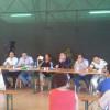 Solaro: la Festa dell'Unità si conclude pensando ad Expo