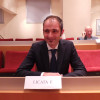 """Licata: """"Immigrazione, prima risposta concreta col decreto Minniti"""""""