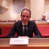 """Francesco Licata: """"Iscriviamoci al gruppo Facebook per la tutela dell'ospedale"""""""