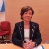Comune: oltre 500 mila euro di crediti incassati dai furbetti di Tari e Imu