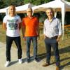 Calcio Eccellenza: Fbc Saronno a caccia del bomber, arriverà dall'estero