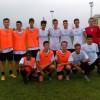 Calcio juniores: Fbc Saronno, dopo il pari con tanti gol il derby con l'Amor