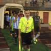 Calcio Eccellenza: Rezzato vince ancora, Saronno fuori dalla Coppa Italia