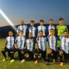 Calcio Eccellenza: contro lo Scanzo l'Fbc Saronno proverà a pungere con Banfi