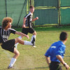 Calcio juniores: Fbc Saronno ko, Universal travolgente, pari l'Uboldese