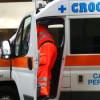 Cittadino dal cuore d'oro: dona manichino salvavita alla Croce azzurra