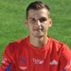 Calcio Eccellenza: separazione fra Fbc Saronno e l'albanese Hohxa