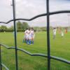 Calcio Eccellenza: Fbc Saronno inconcludente, Tradate non perdona