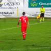 Calcio Eccellenza: Fbc Saronno ha il bomber, accordo con l'ex granata Marco Moro
