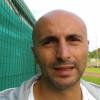 Calcio Eccellenza: Fbc Saronno ko contro Tradate, il Petronepensiero