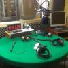 Banca del tempo e Pro loco si raccontano a Radiorizzonti