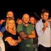 """Monti (Ln): """"Parco Groane ridicolo contro Famiglia Cristiana"""""""