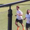 """Calcio Eccellenza: Saronno a Lazzate """"per vincere"""" ma non c'è capitan Sacchini"""