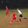 Giovanili: Universal Solaro a valanga contro il Fg Calcio