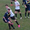 Calcio juniores: Fbc Saronno nella tana della capolista