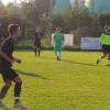 Calcio juniores: Fbc Saronno affonda col Villa, Robur battuta in casa