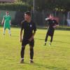 Calcio juniores: per Fbc Saronno la capolista Uboldese