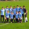 Calcio Eccellenza: il gol capolavoro di Marco Moro tiene a galla il Saronno