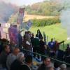 Tutto il calcio locale: Caronnese e Amor super, pari l'Fbc Saronno; Gerenzano e Airoldi ok