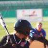 Softball, riparte la Indoor league dopo la pausa natalizia