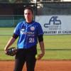 Softball Isl: Saronno rallenta la corazzata Mkf Bollate