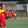 Calcio giovanile: Saronno Robur e Fbc Saronno vincenti
