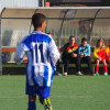 """Calcio Pulcini: gli avversari del Fbc Saronno si tolgono un gol da soli,""""esempio di sportività"""""""