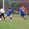 Calcio giovanile: risultati e foto delle gare dell'ultimo turno