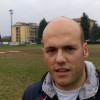Calcio juniores, Fbc Saronno a caccia di punti salvezza a Canegrate