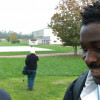 "Calcio Eccellenza: Babatunde pensa al Varese,""pronto a giocare!"" Ma…"