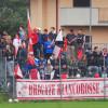 Calcio 3′ categoria: Cistellum perde con Arese, brilla solo il Rescalda