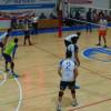 Volley serie B: i Diavoli danno un dispiacere a Saronno