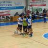 Volley serie B: la Pallavolo Saronno vince e convince col Sarroch
