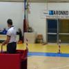 Volley B1, Saronno aspetta Sant'Antioco