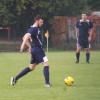 Calcio 2′ categoria: la Concagnese fa lo sgambetto all'Airoldi Origgio