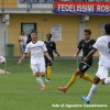 Panorama calcio: Fbc Saronno e Caronnese fuori, Uboldese a Seveso, la Gerenzanese col nuovo mister