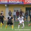 Calcio serie D: Aldo Monza nuovo allenatore della Caronnese