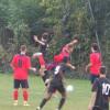 Calcio juniores: Fbc Saronno-Saronno Robur, i commenti del dopo derby