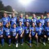 Softball giovanile: la Cadette del Saronno cedono al Bollate