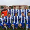 Tutto il calcio locale: Amor, Pro Juve e Dal Pozzo vittorie da incorniciare, brodino per la Robur
