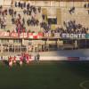 Calcio Eccellenza: Fbc Saronno più… Pacifico