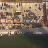 Calcio: i tifosi del Legnano fanno il bis: ancora in lista nera. Saronnesi no