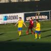 Calcio juniores: Universal ko, Ardor Lazzate e Caronnese brillanti