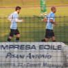 Calcio Eccellenza: Union-Fbc Saronno, le pagelle